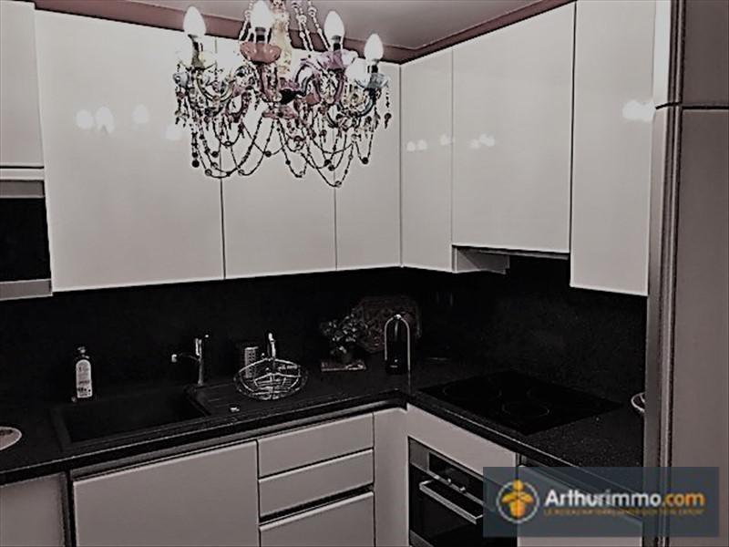 Vente appartement Colmar 243000€ - Photo 7