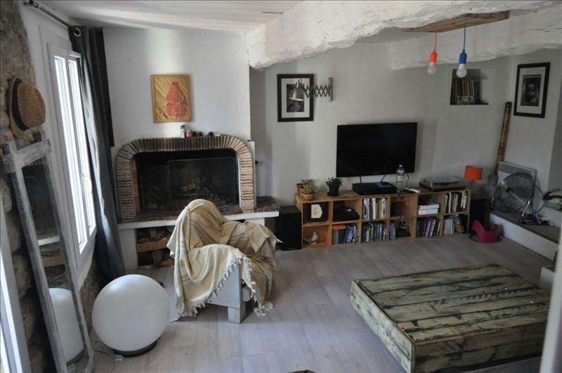 Location appartement Grasse 720€ CC - Photo 1