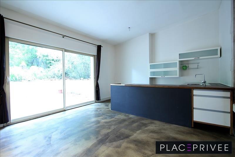 Sale apartment Nancy 330000€ - Picture 7
