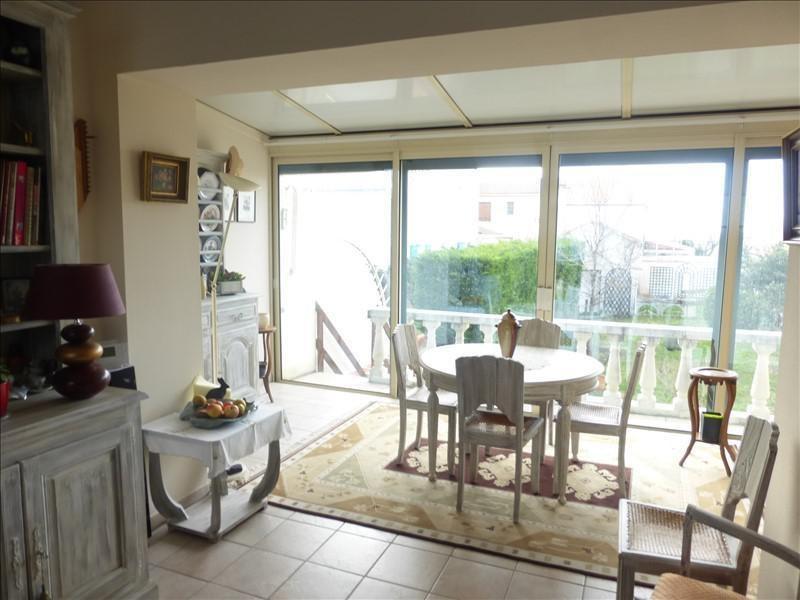 Vente de prestige maison / villa Chatelaillon plage 605000€ - Photo 4