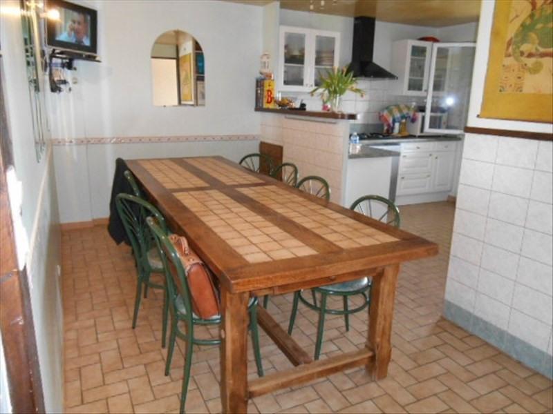 Vente maison / villa La ferte sous jouarre 210000€ - Photo 3