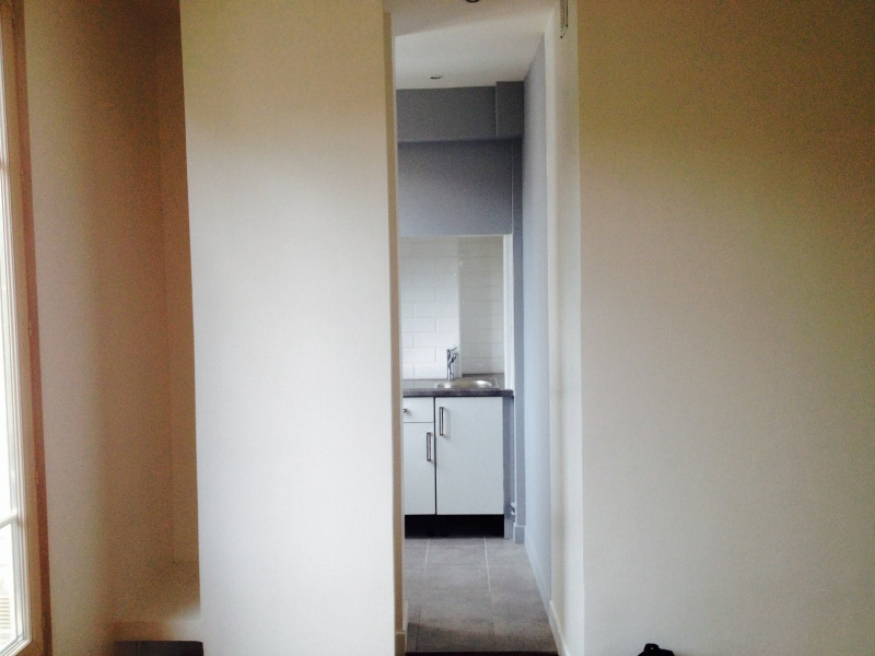 Rental apartment Montreuil 785€ CC - Picture 8