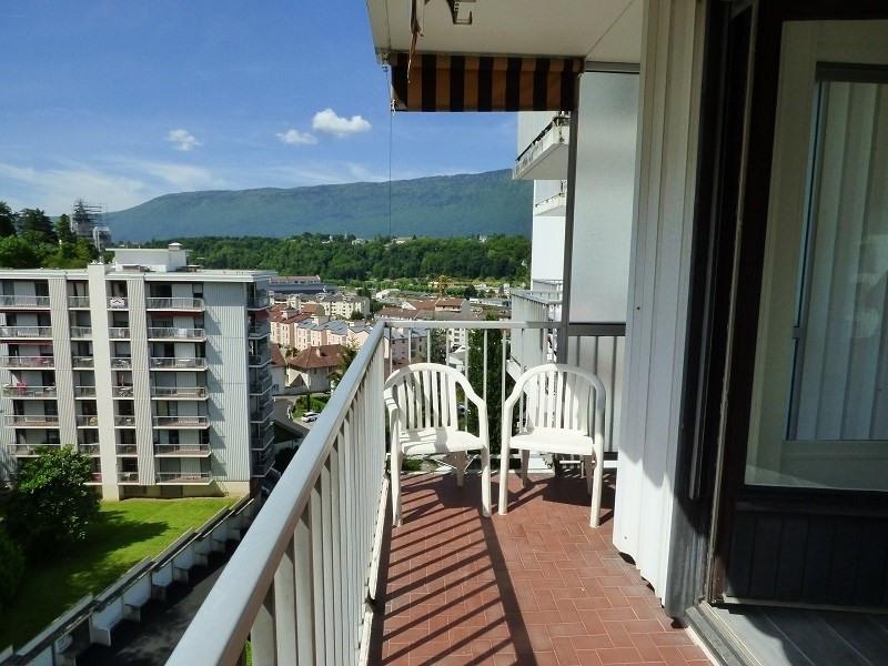 Alquiler  apartamento Aix les bains 825€ CC - Fotografía 7