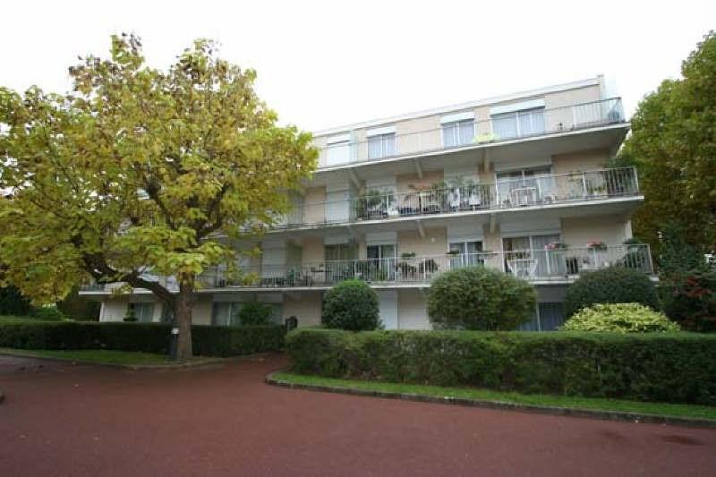 Location appartement Rueil malmaison 710€ CC - Photo 1