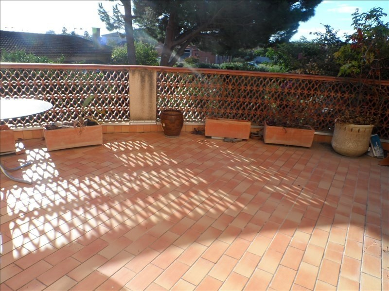 Sale house / villa Bompas 399000€ - Picture 3