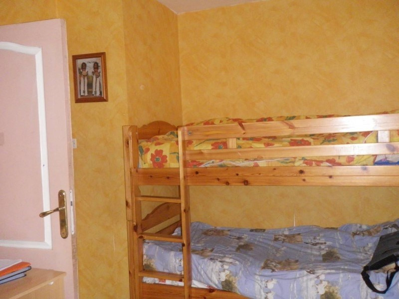 Sale apartment La tour du pin 117000€ - Picture 3