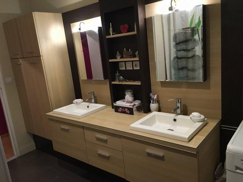 Venta  apartamento St chamond 119000€ - Fotografía 5