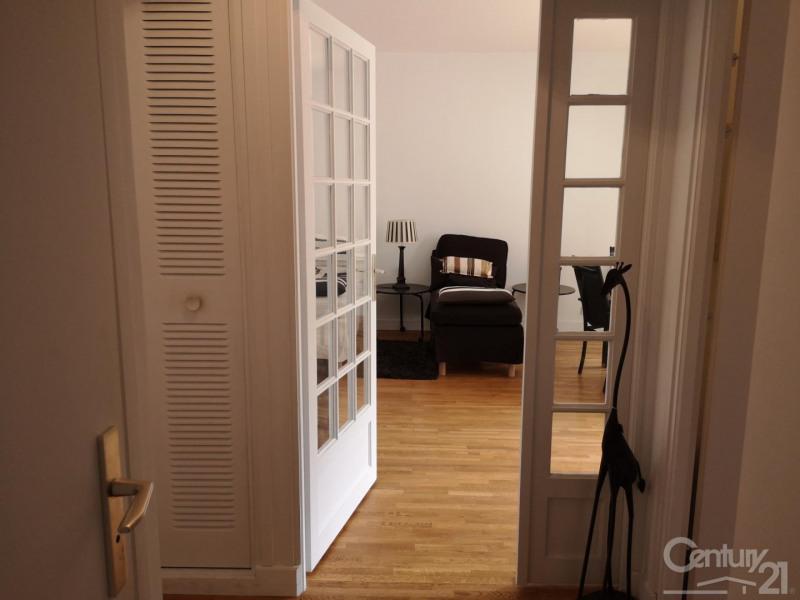 Revenda apartamento Deauville 223000€ - Fotografia 5