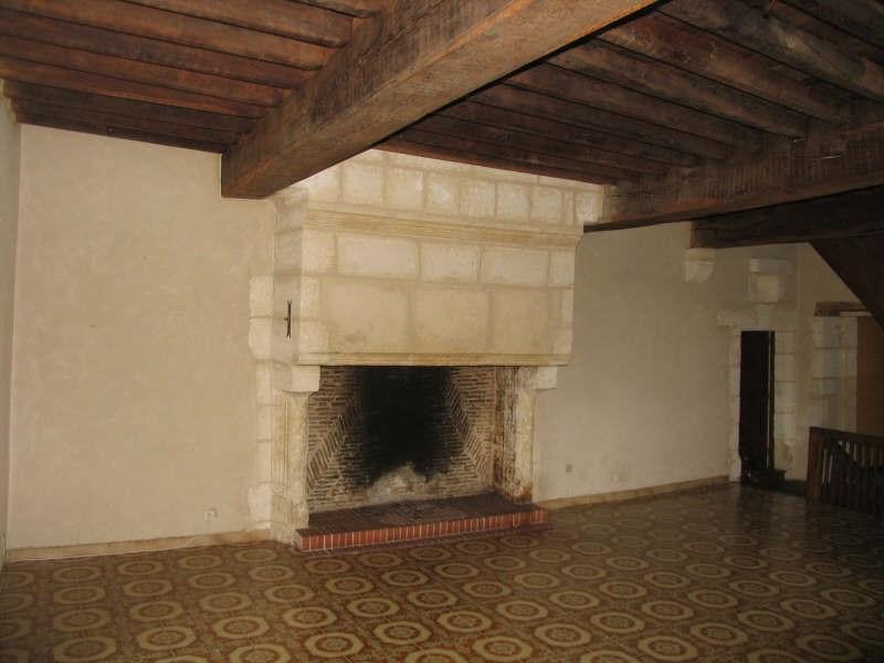 Sale building Bourdeilles 169900€ - Picture 4