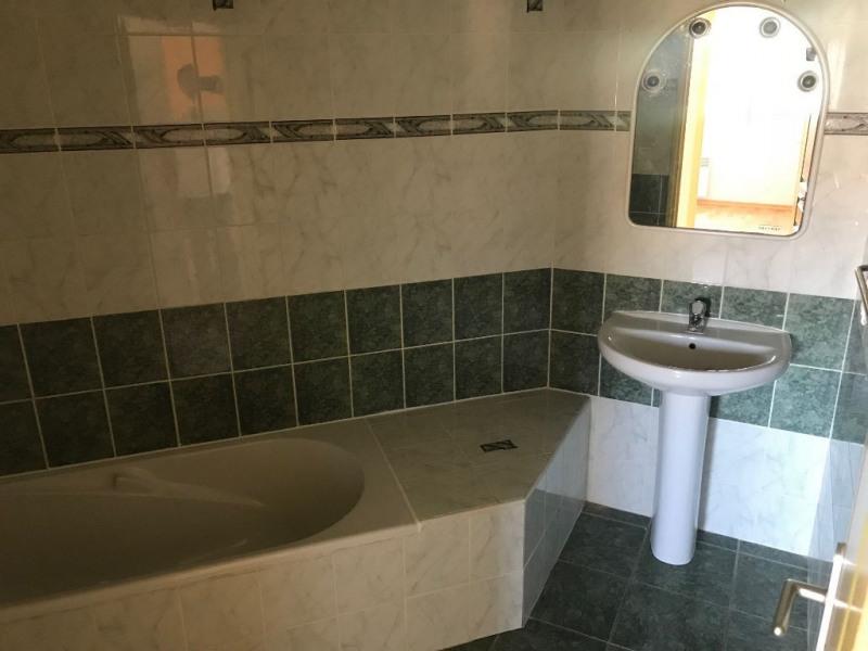 Vente appartement Dax 165000€ - Photo 4