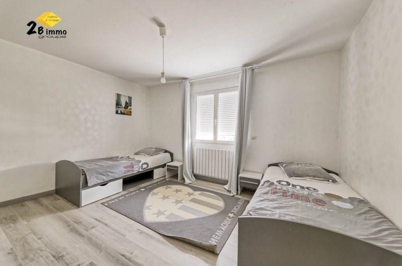 Vente maison / villa Orly 500000€ - Photo 11