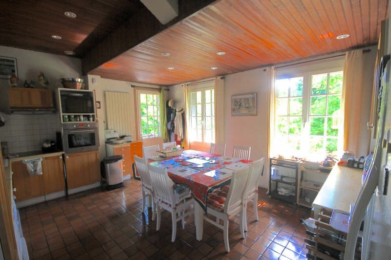 Vente de prestige maison / villa Villers sur mer 790000€ - Photo 8