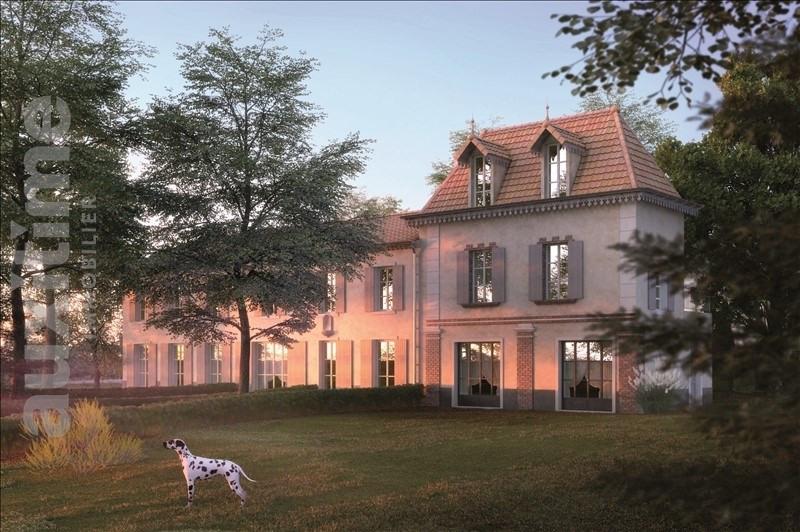 Vente de prestige maison / villa Aix en provence 590000€ - Photo 4