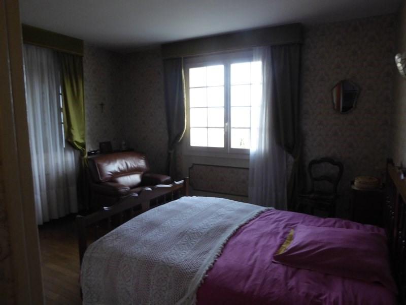 Vente maison / villa Terrasson lavilledieu 155875€ - Photo 9