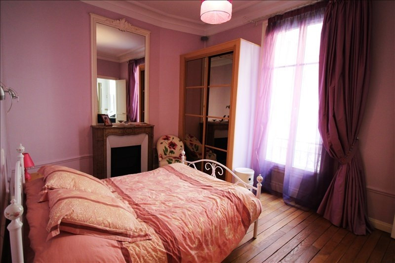 Location appartement Paris 7ème 10 000€ CC - Photo 10