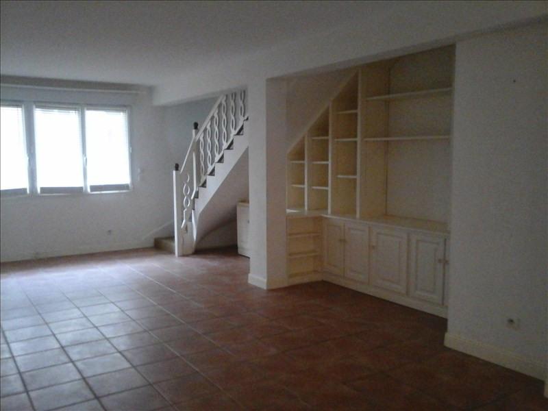 Rental house / villa Agen 1150€ CC - Picture 4