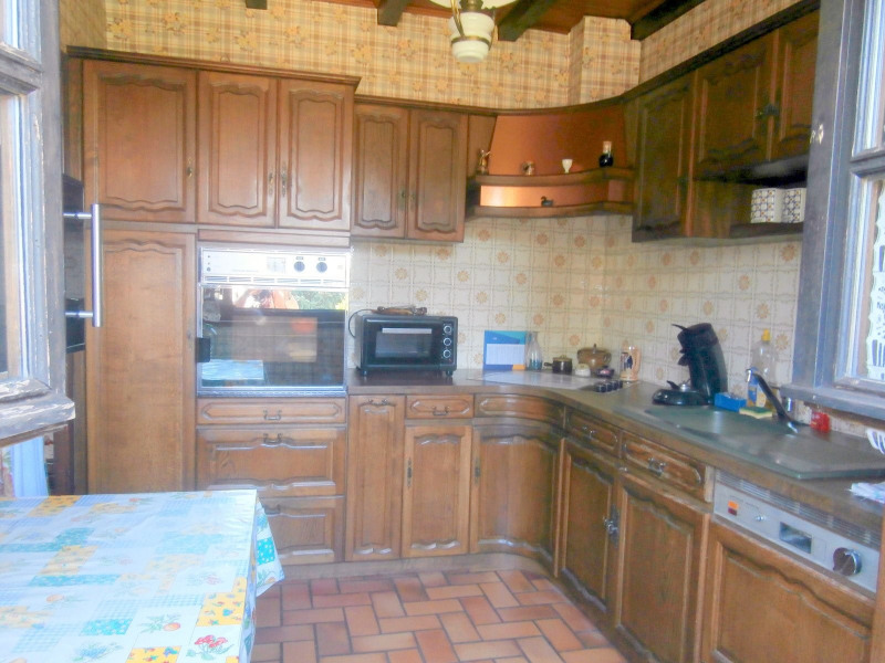 Vente maison / villa Craponne sur arzon 136000€ - Photo 3