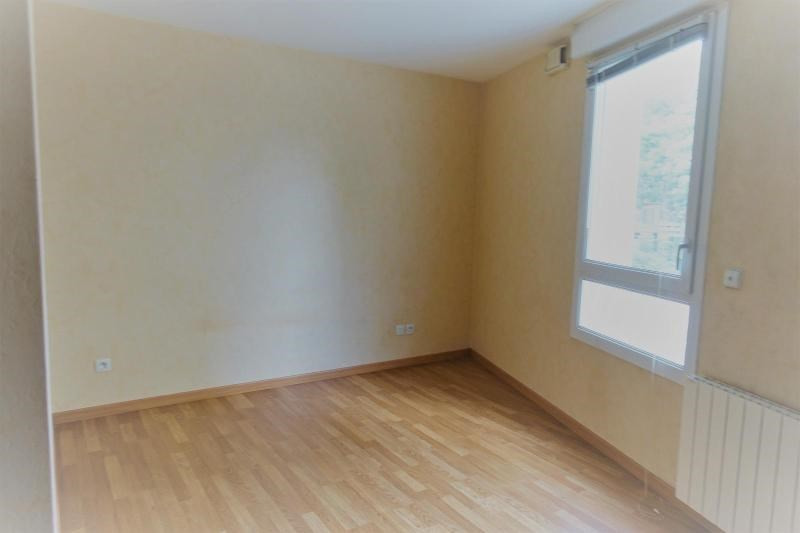 Location appartement Grenoble 799€ CC - Photo 8