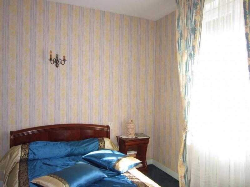 Sale house / villa Saint palais sur mer 433675€ - Picture 11