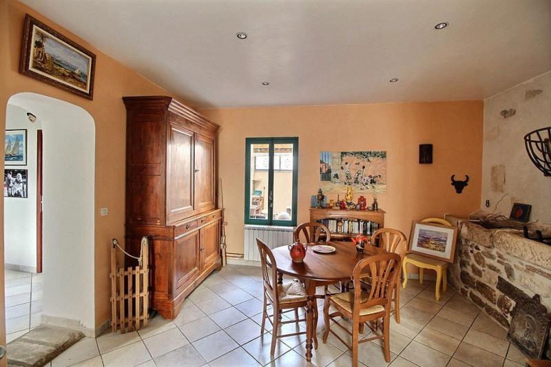 Vente maison / villa Bouillargues 213000€ - Photo 2