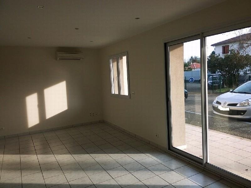 Location appartement Agen 490€ CC - Photo 2