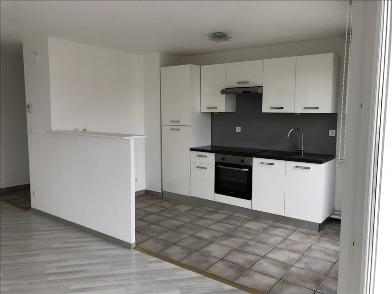 Rental apartment Ostwald 789€ CC - Picture 4