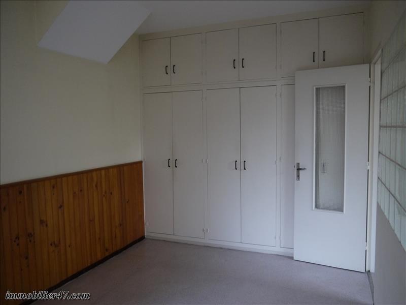 Sale building Castelmoron sur lot 58800€ - Picture 6