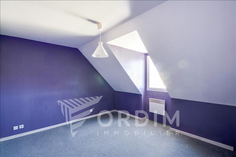 Vente maison / villa Moneteau 158100€ - Photo 6