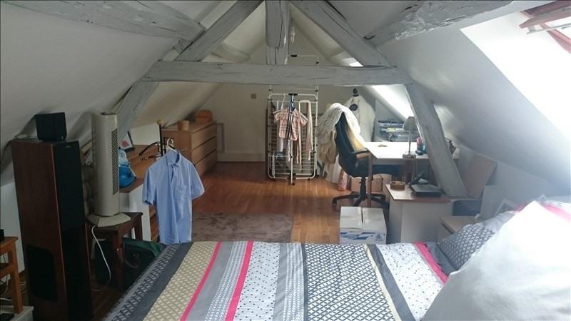 Vente appartement Sens 135000€ - Photo 5