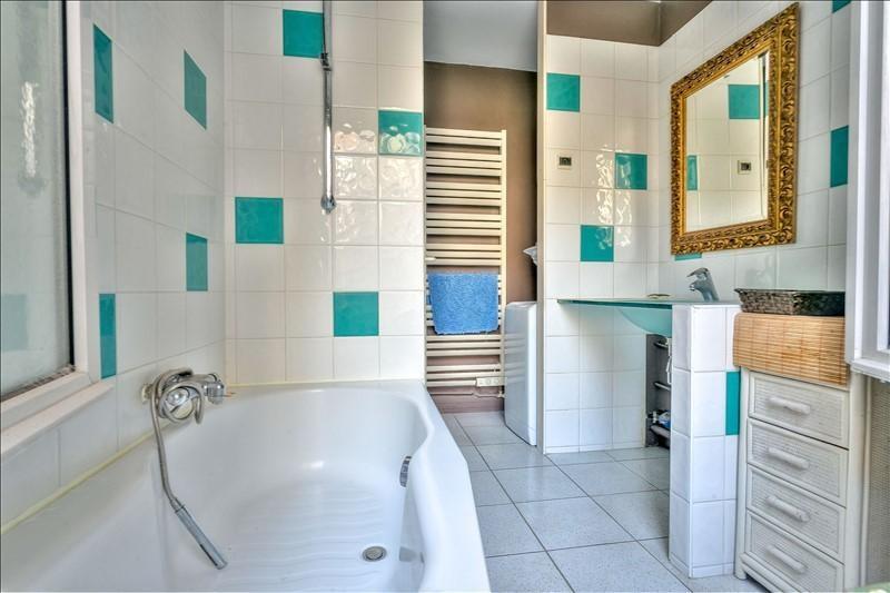 Vente appartement Besancon 287000€ - Photo 7