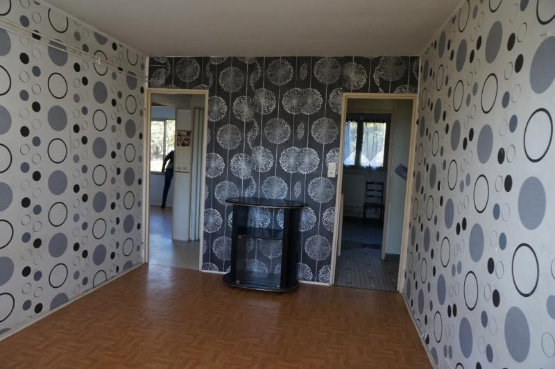 Sale apartment Agen 34000€ - Picture 3