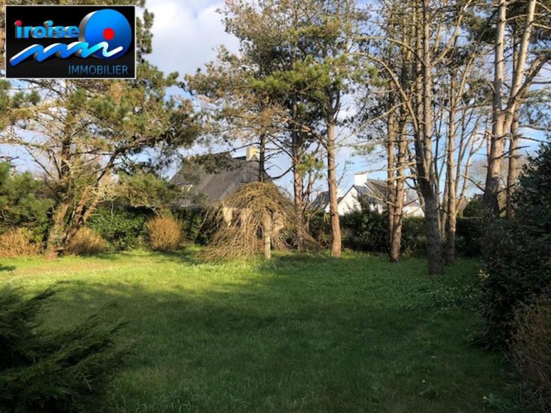 Deluxe sale house / villa Landunvez 279600€ - Picture 3