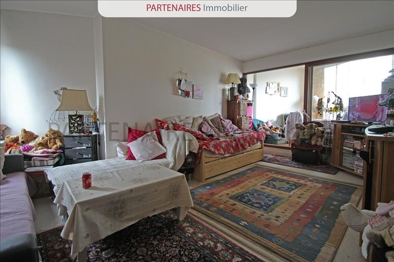 Vente appartement Le chesnay 242 000€ - Photo 1