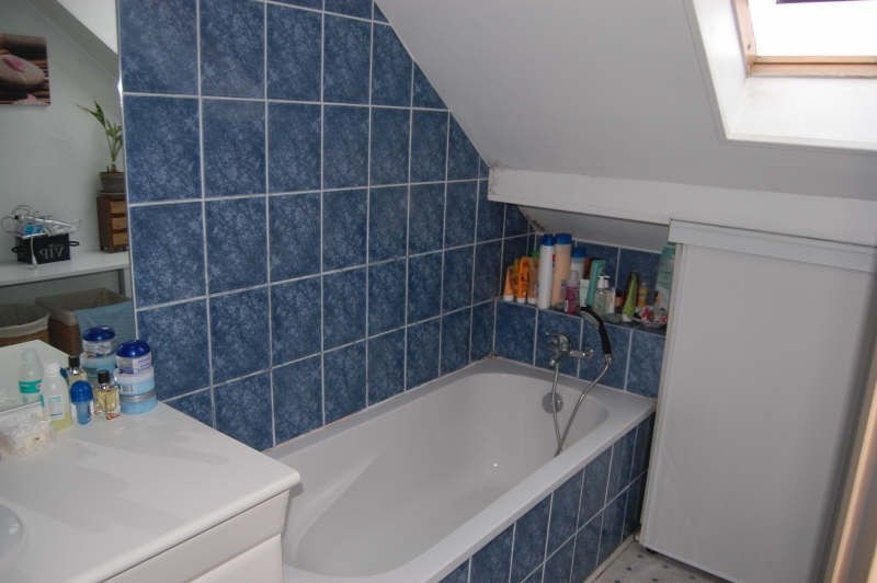 Rental apartment Athis mons 870€ CC - Picture 5