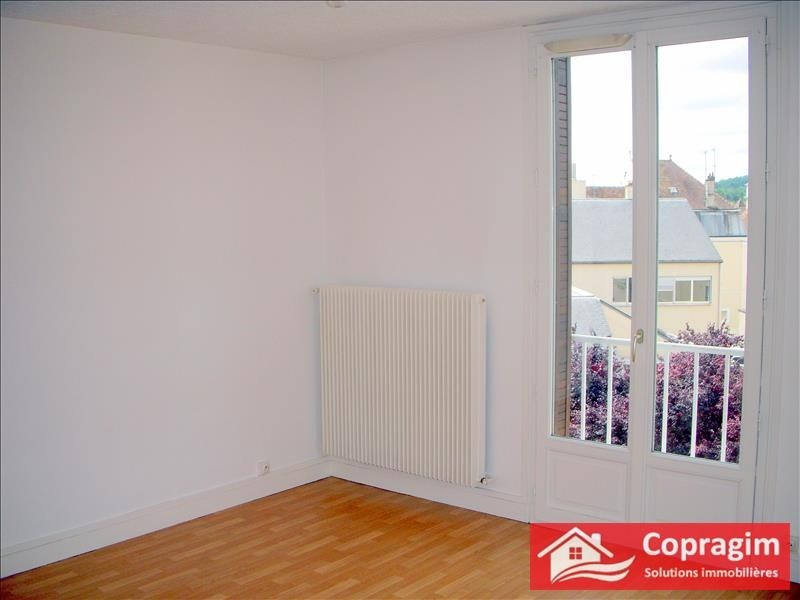 Rental apartment Montereau fault yonne 660€ CC - Picture 4