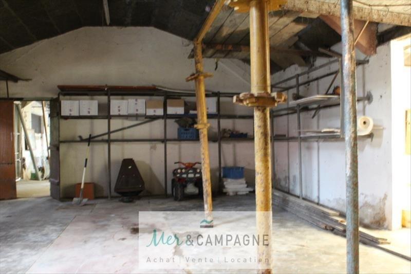 Vente maison / villa Quend 245000€ - Photo 8