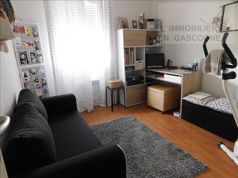 Revenda apartamento Auch 75000€ - Fotografia 5