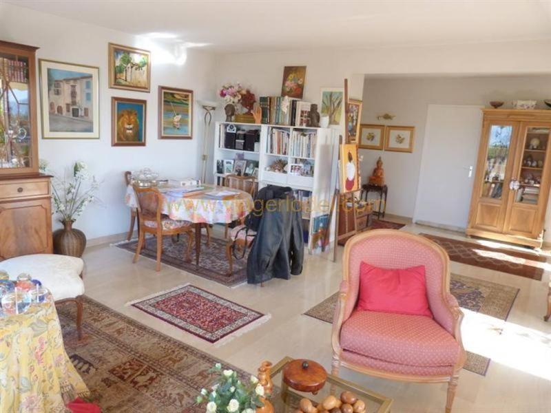 apartamento Mougins 105000€ - Fotografia 1