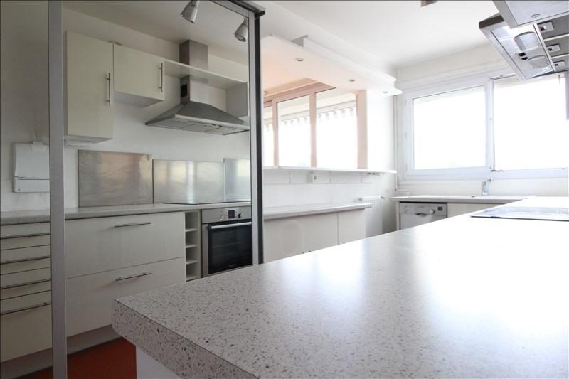 Alquiler  apartamento Maisons alfort 1280€ CC - Fotografía 4