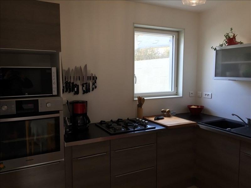 Sale house / villa Saint herblain 269950€ - Picture 3