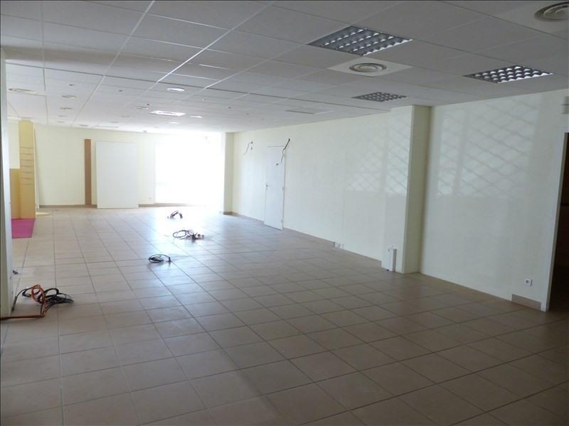Vente bureau Beziers 235000€ - Photo 3