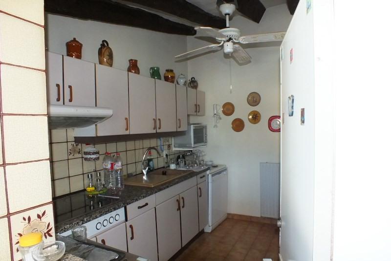 Sale house / villa Palau saverdera 475000€ - Picture 17