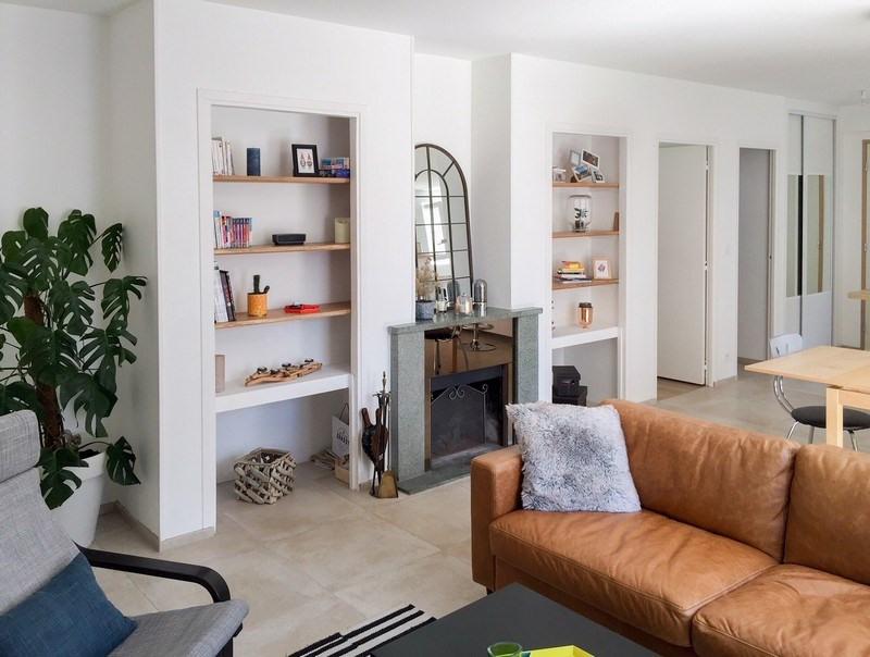 Sale apartment Caen 275000€ - Picture 6