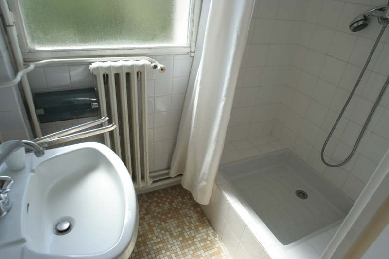 Location appartement Ste maxime 1 480€ CC - Photo 12