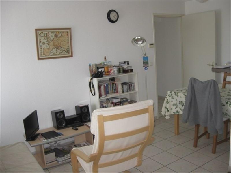 Rental apartment Grisolles 530€ CC - Picture 3