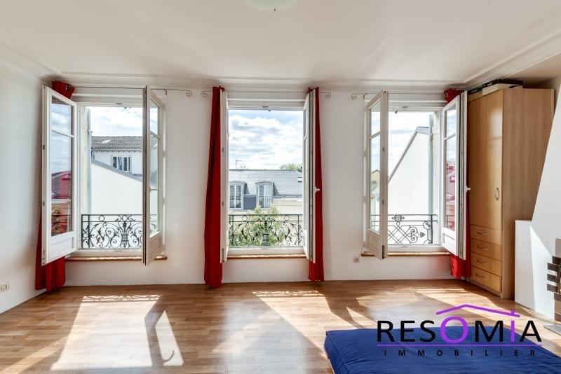Vente de prestige maison / villa Bagneux 1195000€ - Photo 8