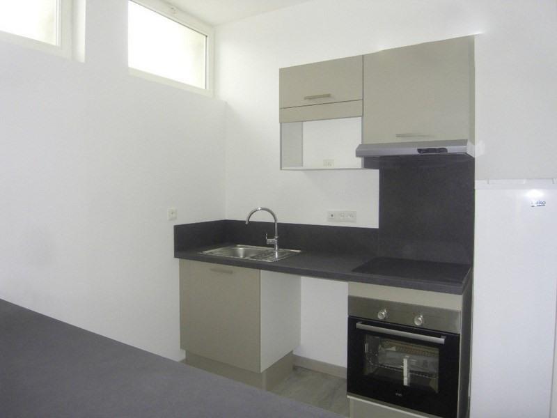 Location appartement Cognac 595€ CC - Photo 2