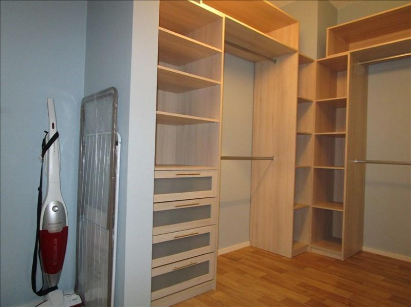 Location appartement Merignac 1165€ CC - Photo 9