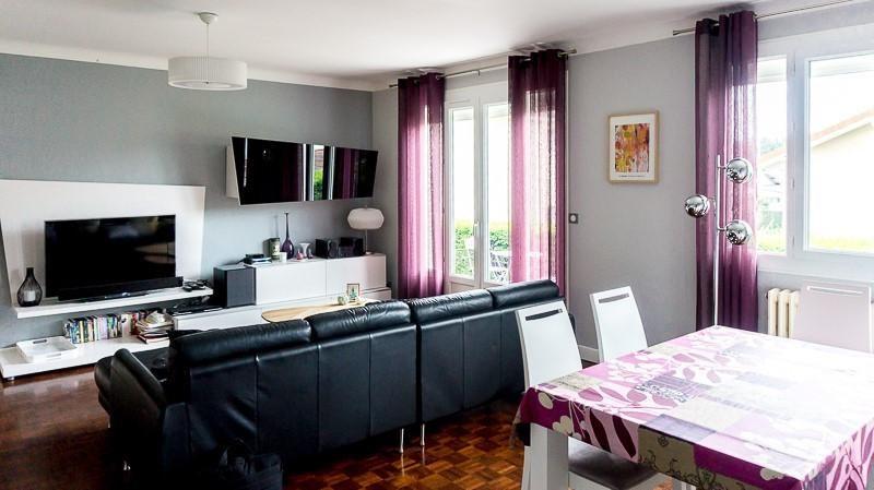 Vente maison / villa Pau 245000€ - Photo 2