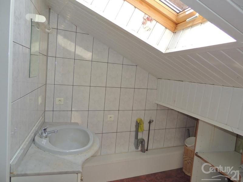 Vendita casa Pagny sur moselle 69000€ - Fotografia 9